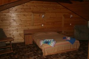 Penaty Pansionat, Resorts  Loo - big - 75