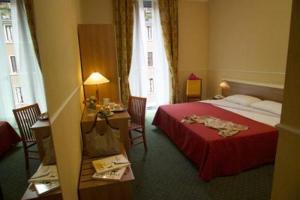 Hotel Johnny - AbcAlberghi.com