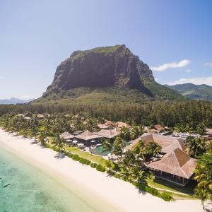 LUX* Le Morne (2 of 37)