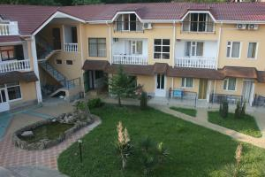 Penaty Pansionat, Resorts  Loo - big - 67