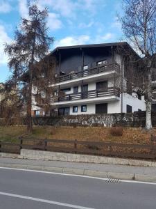 Quater Apartments - Cavalese - Hotel