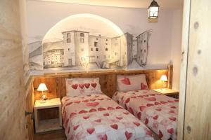 Al Papavero - Accommodation - Andalo