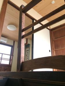 Suzume-An, Kúriák  Kiotó - big - 25