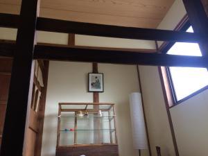 Suzume-An, Kúriák  Kiotó - big - 45