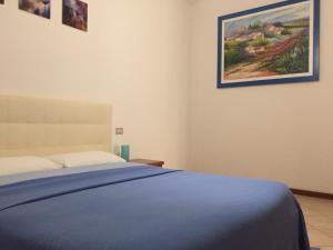 Dom a Verona - AbcAlberghi.com