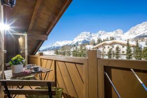 Alpenloft - Sweet Dreams - Hotel - Going am Wilden Kaiser