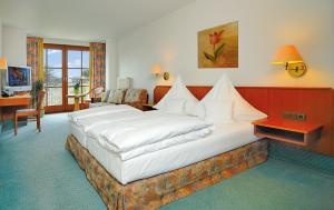 Hotel Gasthof Raab - Katzwang