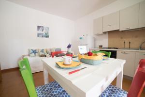 Appartamento Anita PT - MyHo Casa - AbcAlberghi.com