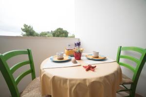 Appartamento Anita 2° Piano - MyHo Casa - AbcAlberghi.com