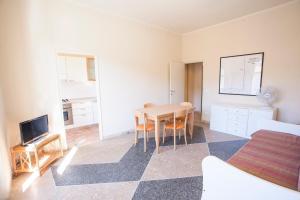 Appartamento in via del mare - AbcAlberghi.com