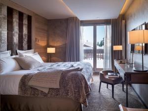 Grandes Alpes Private Hotel & Spa (3 of 67)