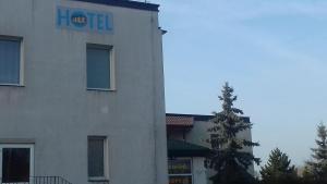 Hostel JAX