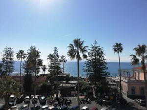 Affascinate Fronte Mare - AbcAlberghi.com