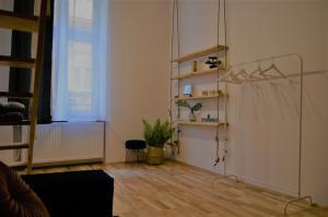 Apartament Meiselsa 2