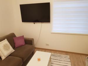 obrázek - Nice studio apartment in Tartu