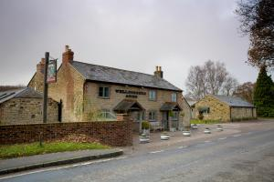 The Welldiggers Arms (6 of 51)