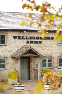 The Welldiggers Arms (4 of 51)