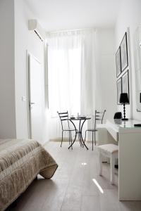 City Hotel - AbcAlberghi.com