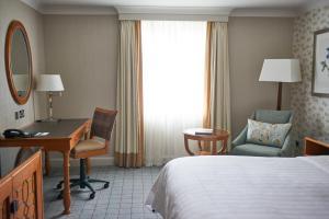 Dalmahoy Hotel & Country Club (9 of 57)
