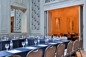 Palladio Buenos Aires - MGallery by Sofitel (22 of 66)