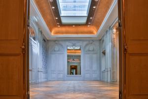 Palladio Buenos Aires - MGallery by Sofitel (21 of 66)