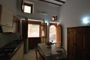 Il nido Monolocale Lipari centro - AbcAlberghi.com