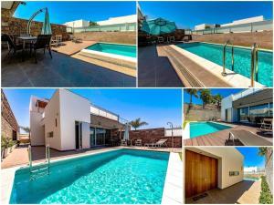 obrázek - Hermosa Casa En Port De Santa Ponca