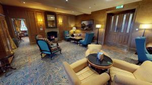 Dalmahoy Hotel & Country Club (36 of 57)