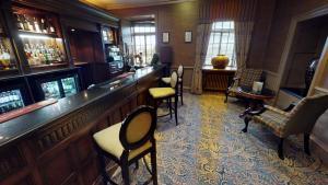 Dalmahoy Hotel & Country Club (38 of 57)