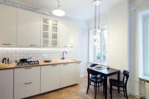 obrázek - Apartament Kozia