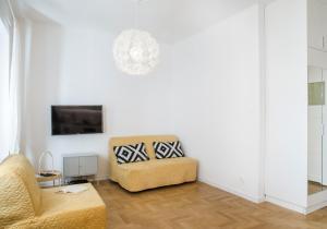 Apartament Kozia