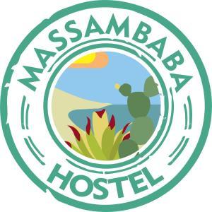 Massambaba Hostel