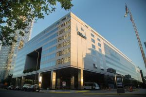 Hilton Buenos Aires (27 of 107)