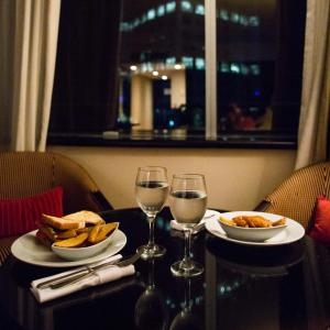 Hilton Buenos Aires (28 of 107)