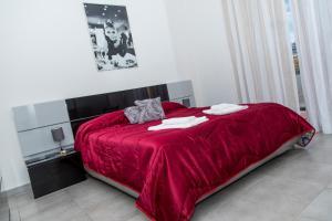 Etna Catania Center - AbcAlberghi.com