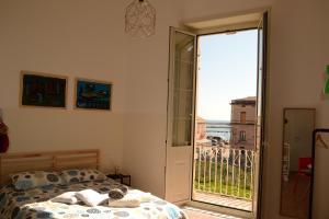 DiVino Mare Apartments - AbcAlberghi.com