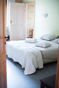 Chambres d Hôtes La Fraiseraie