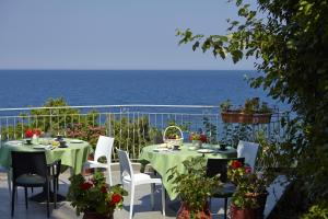 obrázek - Hotel Alkyonis