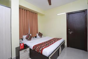 OYO 704 Apartment Kharadi, Hotels  Pune - big - 25