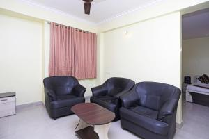 OYO 704 Apartment Kharadi, Hotels  Pune - big - 9