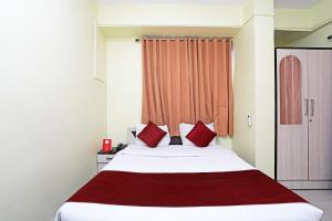 OYO 704 Apartment Kharadi, Hotels  Pune - big - 11