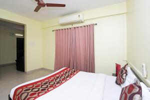 OYO 704 Apartment Kharadi, Hotels  Pune - big - 12
