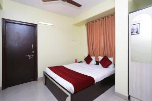 OYO 704 Apartment Kharadi, Hotels  Pune - big - 13