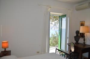 Moira Room - AbcAlberghi.com