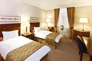 Corinthia Hotel Budapest (3 of 69)