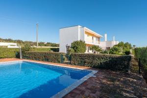 Villa Caixinha 2 - Albufeira