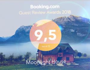 Moonlight House photos