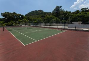 RioStay Residence - Riocentro, Апарт-отели  Рио-де-Жанейро - big - 21