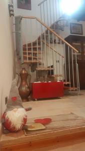 obrázek - Casa Ernesto