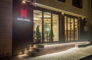Best Western Prima Hotel, Варна